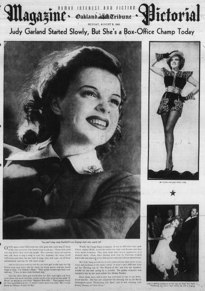 August-8,-1943-BOX-OFFICE-CHAMP-Oakland_Tribune
