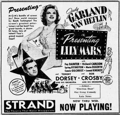 August-8,-1943-The_Star_Press-(Muncie-IN)-1