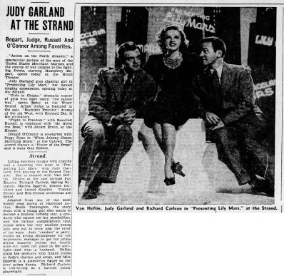 August-8,-1943-The_Star_Press-(Muncie-IN)-2