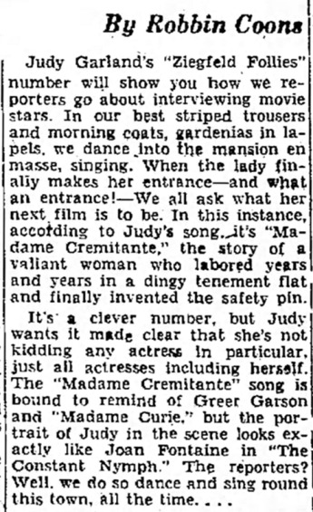 August-8,-1944-The_Evening_Independent-(Massillon-OH)