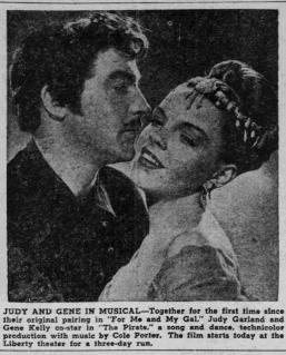 August-8,-1948-Great_Falls_Tribune-(MT)-1