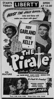 August-8,-1948-Great_Falls_Tribune-(MT)-2