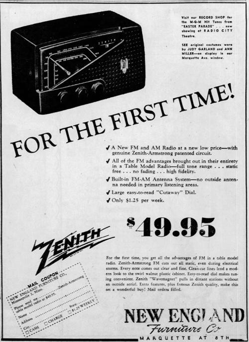 August-8,-1948-MGM-LP-&-COSTUMES-Star_Tribune-(Minneapolis)