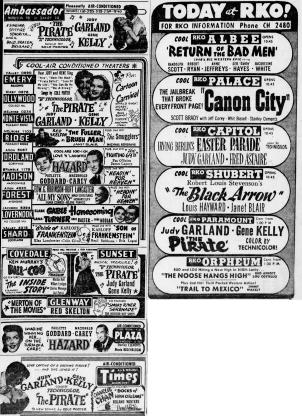 August-8,-1948-MULITPLE-THEATERS-The_Cincinnati_Enquirer