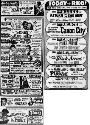 August-8,-1948-MULITPLE-THEATERS-The_Cincinnati_Enquirer