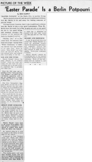 August-8,-1948-Star_Tribune-(Minneapolis)