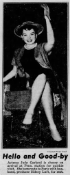 August-8,-1954-AT-PENN-STATION-Daily_News