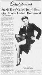 August-8,-1954-JUDY'S-BEST-Arizona_Republic