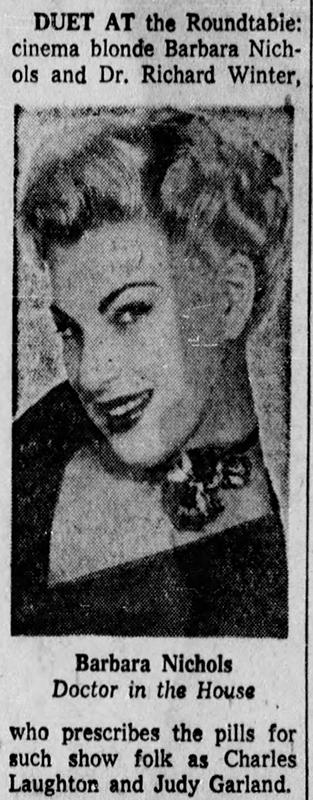 August-8,-1958-DOROTHY-KILGALLEN-The_Des_Moines_Register
