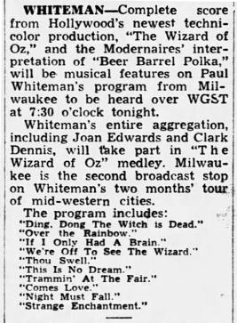 August-9,-1939-RADIO-The_Atlanta_Constitution