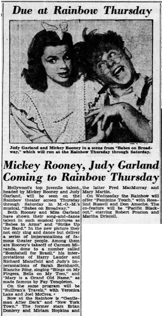 August-9,-1942-Great_Falls_Tribune-(MT)
