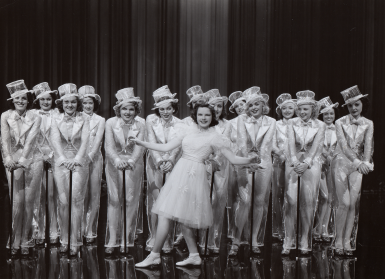 Broadway-Melody-of-1938-Finale