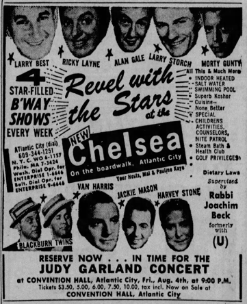 July-30,-1961-(for-August-4)-CONVENTION-HALL-The_Baltimore_Sun