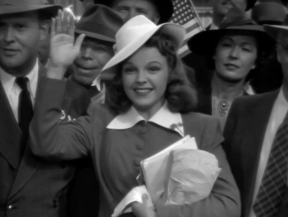 Little-Nellie-Kelly-Screenshot