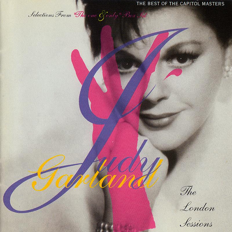 London-Sessions-CD-FX
