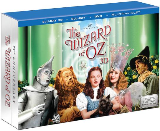 Oz-75th-Blu-ray-Set-Bilingual-08-13-2013