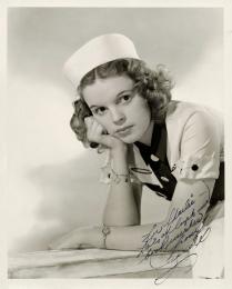 Sailor-Hat-1