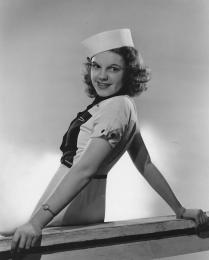 Sailor-Hat-2