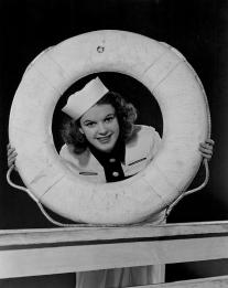 Sailor-Hat-3