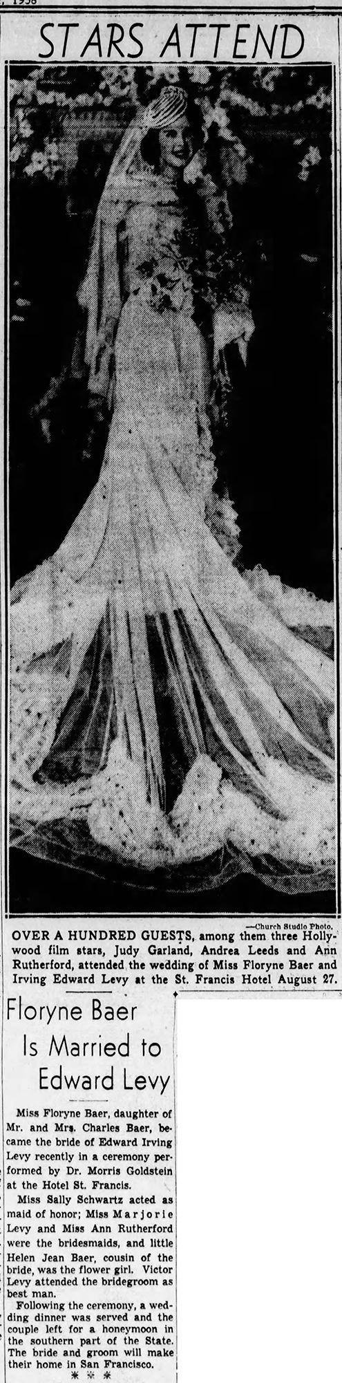 September-4,-1938-(for-August-27)-ATTENDED-WEDDING-The_San_Francisco_Examiner