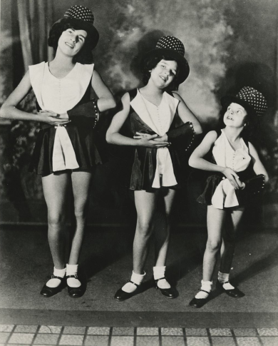 The-Gumm-Sisters-1929
