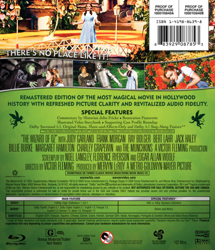 Wizard-of-Oz-Blu-Ray-Back