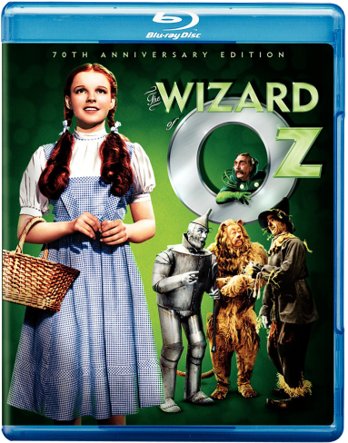 Wizard-of-Oz-Blu-Ray-Front