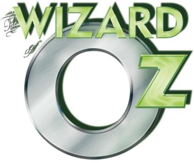Wizard-of-Oz-Blu-Ray-Logo