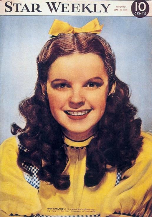 1939-9-30-TorontoStarWeekly