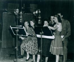 1941-9-23-Prerecording1