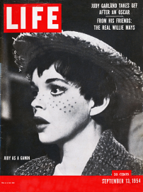1954-9-13-Life1