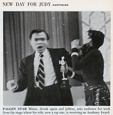 1954-9-13-Life10