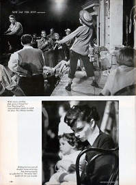 1954-9-13-Life6