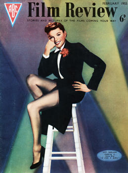 1955-2-FilmReviewUK1