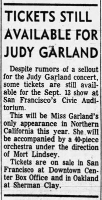 August-26,-1961-for-September-13)-CIVIC-AUDITORIUM-Oakland_Tribune