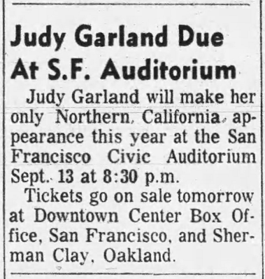 August-7,-1961-(for-September-13)-SF-CIVIC-AUDITORIUM-Oakland_Tribune