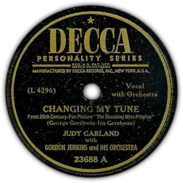 Changing-My-Tune