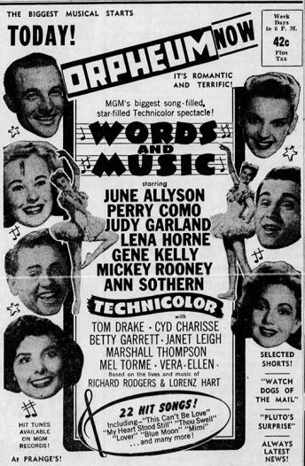 February-9,-1949-Green_Bay_Press_Gazette