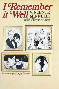 I-Remember-It-Well-Vincente-Minnelli
