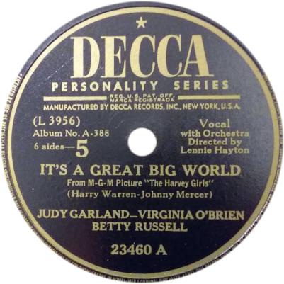 It's-A-Great-Big-World-78-Rick-Smith