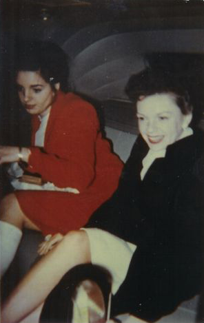 Judy-and-Liza-in-1963