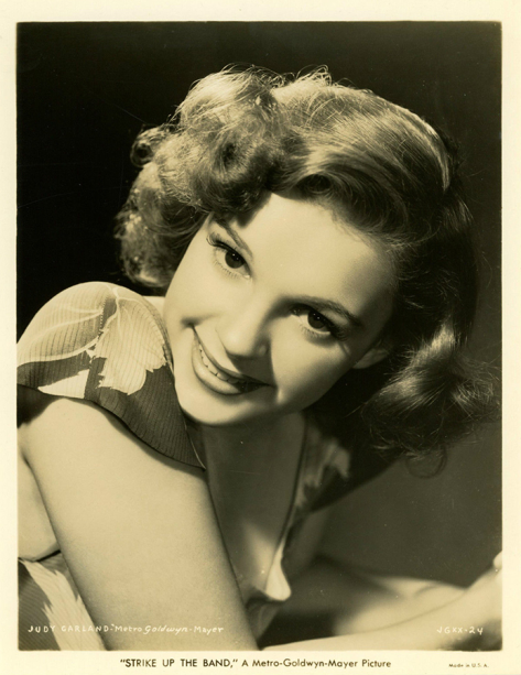 Judy-Garland-1940