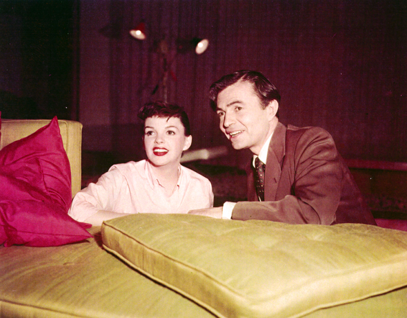 Judy-Garland-and-James-Mason