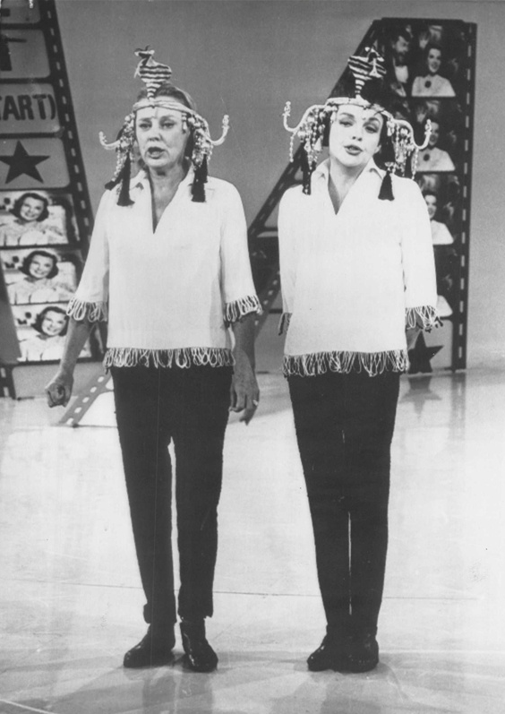 Judy-Garland-and-June-Allyson