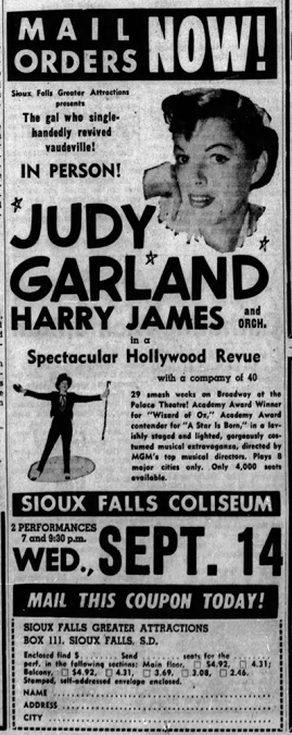 July-24,-1955-(for-September-14)-SIOUX-FALLS-Argus_Leader-(Sious-Falls-SD)-2