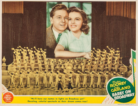 Lobby-Card-2.png