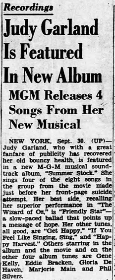 October-1,-1950-MGM-RECORDS-Asheville_Citizen_Times-(NC)