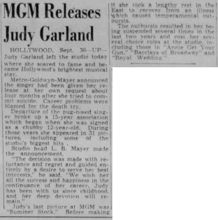 October-1,-1950-MGM-RELEASES-JUDY-Waco_Tribune_Herald