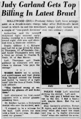 October-1,-1951-ACCIDENT-The_Akron_Beacon_Journal