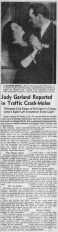 October-1,-1951-ACCIDENT-The_Los_Angeles_Times